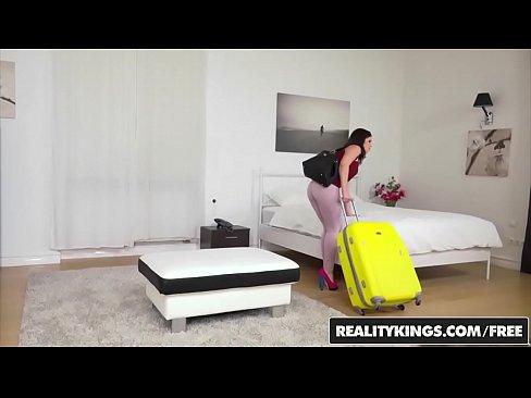 Panty biter realitykings nekane free porn videos