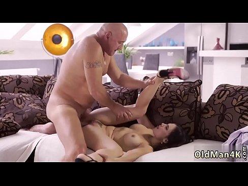 sexo anal con chicos