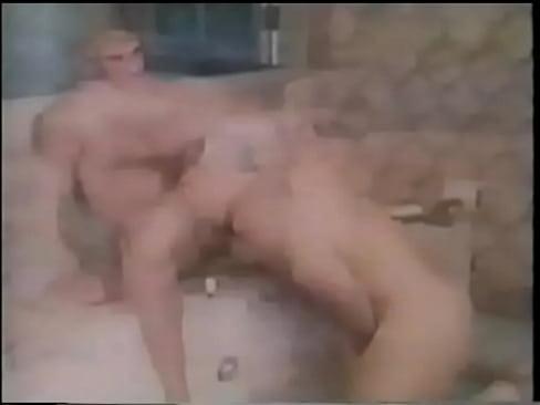 Ken sprague gay porn