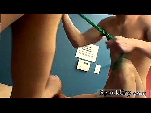 vapaa HD iso tissi porno videot