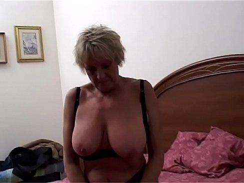 porno mature milf arrapate