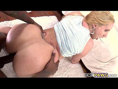 Cuckold Big Black Dick Hd