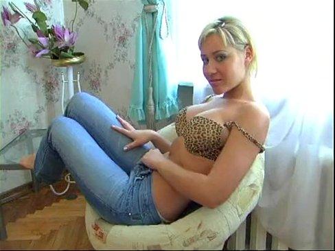 sexy girl next door