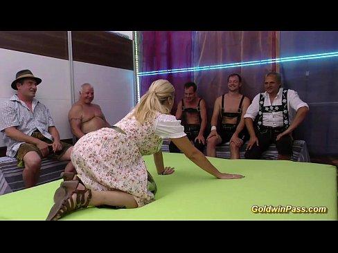 Naughty alysha before boob job