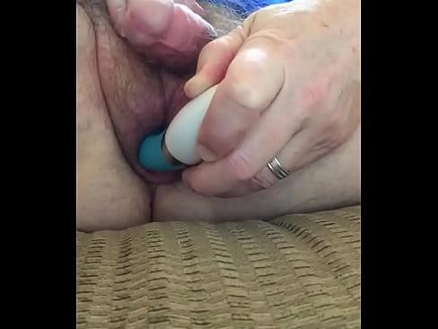 Intersex masturbate, geisha nudist beach