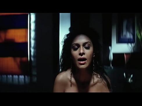 Murder 2 - Hot Sex Video