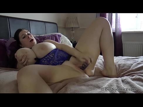 Jennica lynn скачать порно