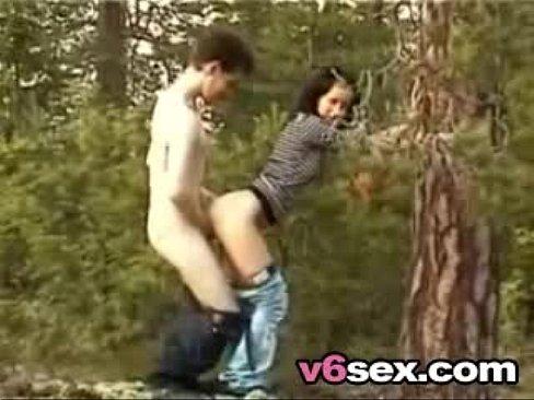 virgin sex teen girls