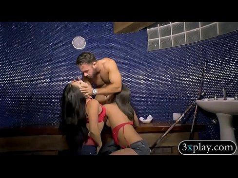 Nake porn tube videos hot pussy sex fuck films
