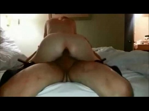 Amateur wife assfucked