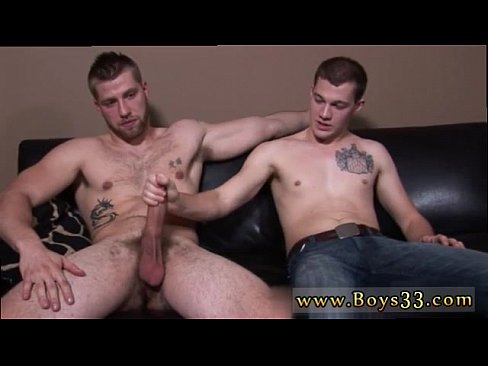 heterosexual black porn videos - Free straight hung black male gay Switching things around, Cliff lay - XNXX. COM