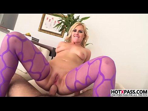Anastasia sweet porn