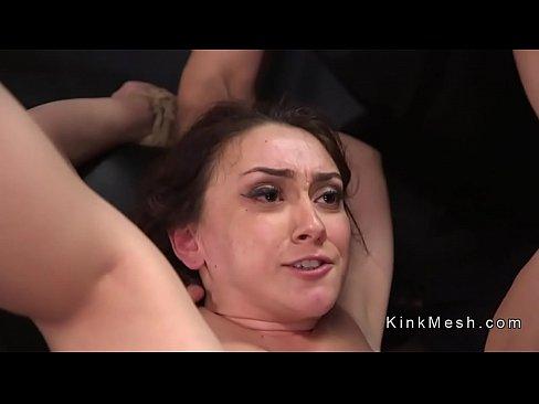 organs cum out anal porn