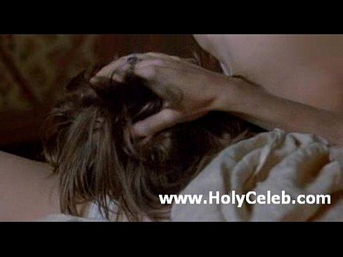 The tin drum sex scenes video download