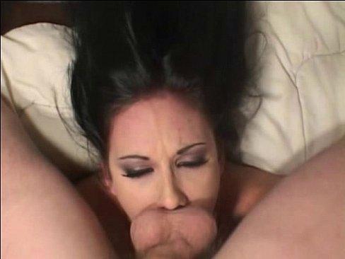 naked man fuck woman