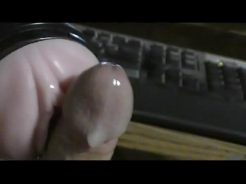 porn cum Fleshjack