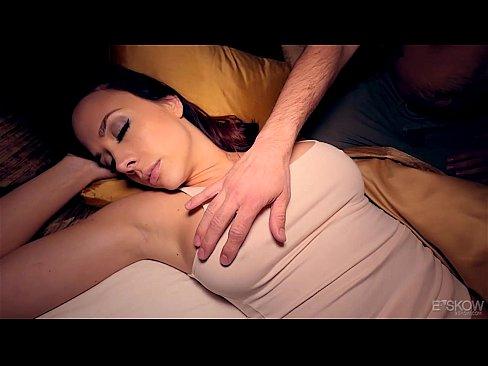 Chanel Preston Rough Porn -