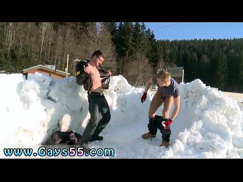 Gay sex viewing videos resort