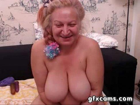 Naked latina images