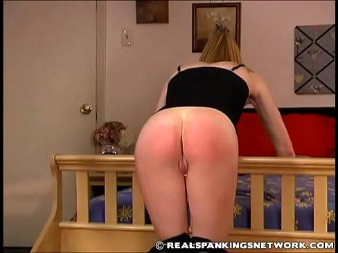 XXX photo Live pornstar channel
