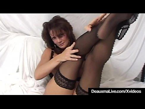 nunna video xxx