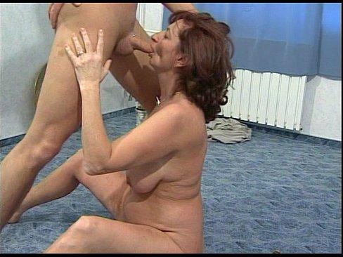 Salem nude sex fuck photos