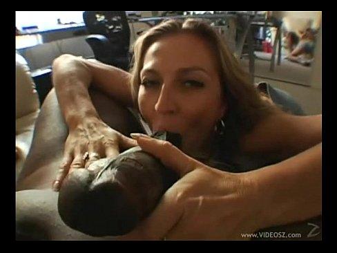 Big booty black women sex clips