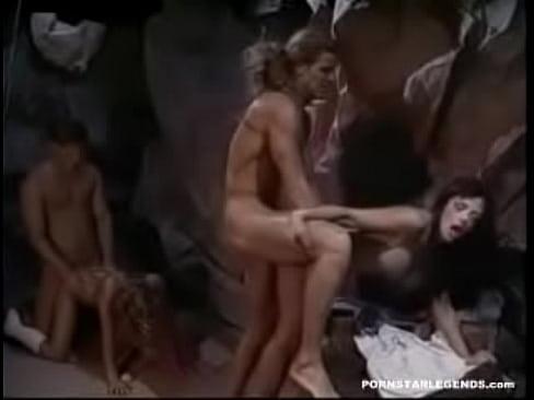 ariana pornstar legend 2