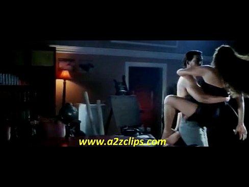 Adult Images Big boob winona lynn clips