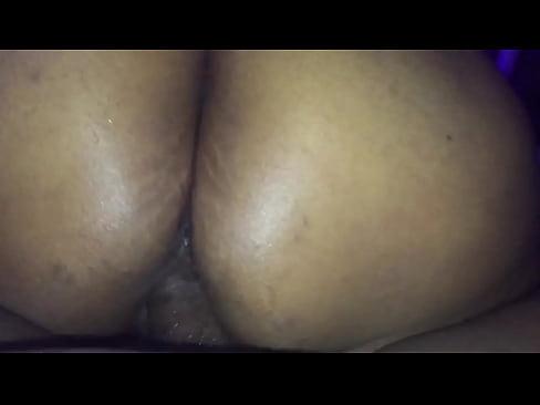 Man women sexs gujrati photos