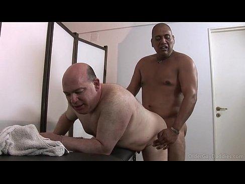 Ruski gay porno