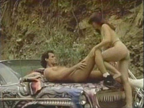 Hot nude mature women free websites