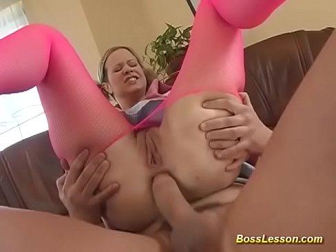 Sex girl hors hot