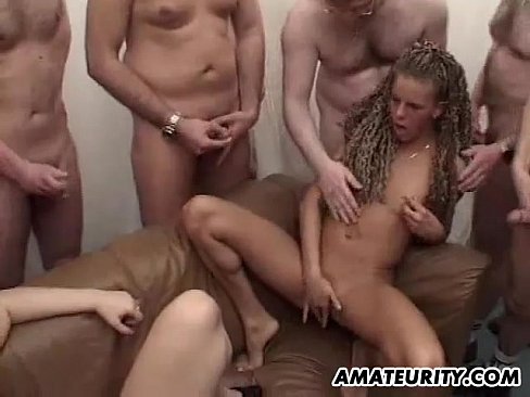 tanga-airport-real-amateur-gang-bang-licking-cum