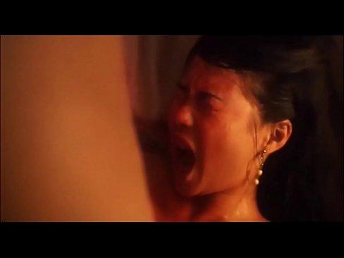 Genevieve buechner nude