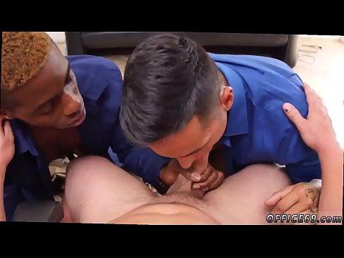Tamil film sex boob scene pic