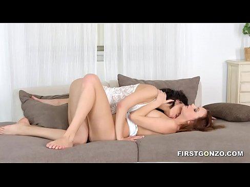 Lesbianas porns organ tubs