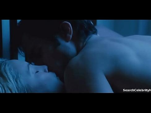 Kate Hudson in A Little Bit Heaven 2012