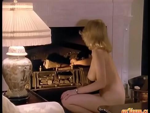 Movie jennifer clips nude ehle