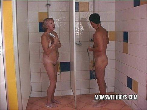 Aged slut boy sex