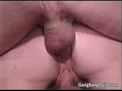 Old horny women