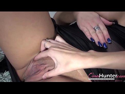 Hardcore lesbian gonzo flotter Dreier sex