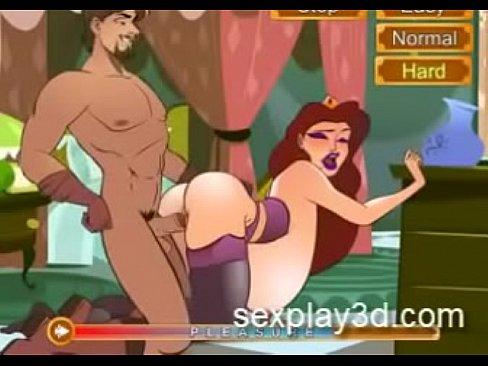Minuscolo asiatico sesso film