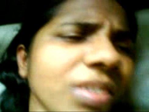 Sri Lanka XXX porno video DP creampie porno