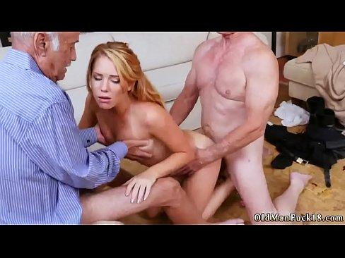 Sext spanish naked girls