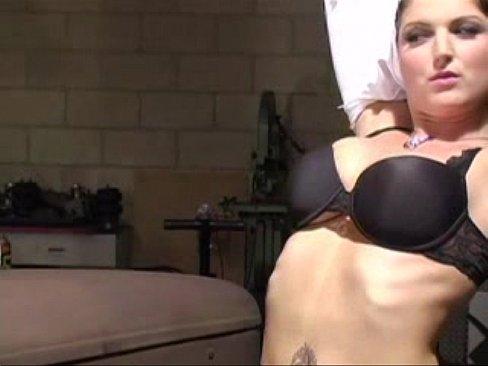 Hot rod sex video