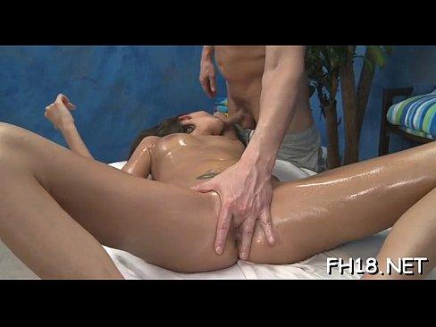 sex historie sex masage