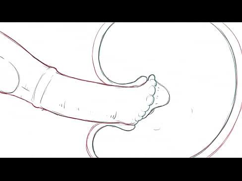 from Christian elephant fucks woman animation