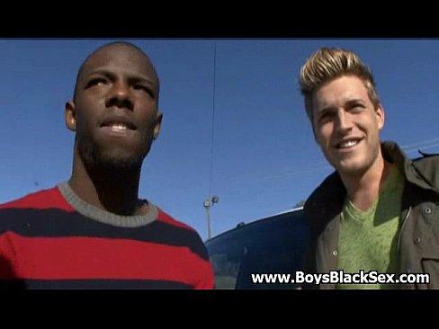 Free gay black porm