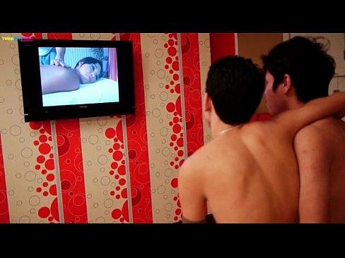 think, hot wemon nude in shower taste what that